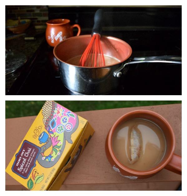 chai-pumpkin-latte10