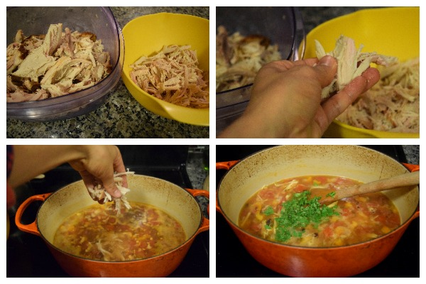 healthy turkey-tortilla-soup-12