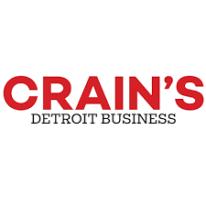 detroit-business-logo