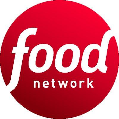food-network-image-logo