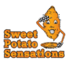 Sweet Potato Sensations Logo, Sweet Potato, Sweet Potato Sensations, Sweet Potato Pie, Detroit, Brunch, Pies, Savory, Detroit Brunch, Detroit Staple