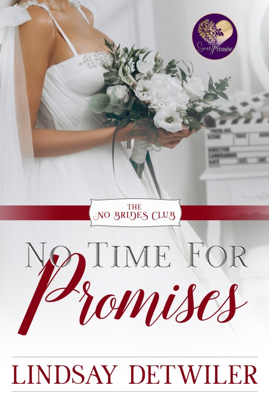 No Time for Promises