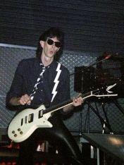 guitarstrapRic