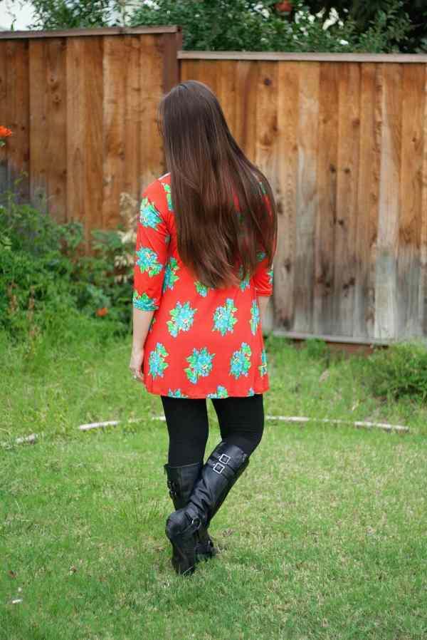 IMG_0721 SWEET RED POPPY