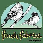 la Finch Fabrics