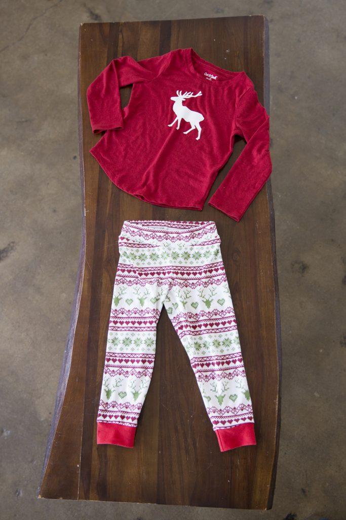Diy Christmas Pajamas : christmas, pajamas, Christmas, Pajamas, Cricut, Sweet, Poppy