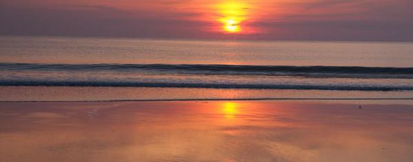 cropped-sunrise-22aug2015-8.jpg