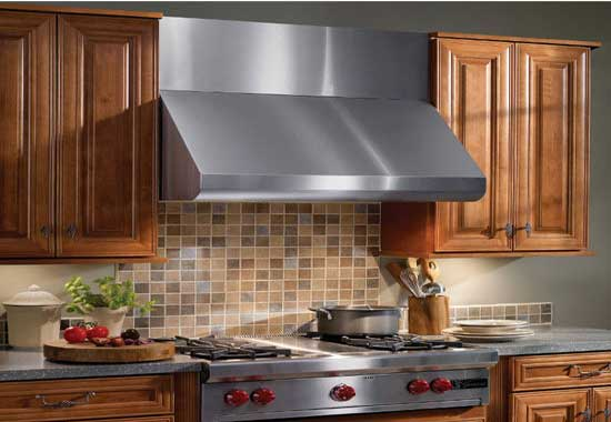 best kitchen stoves bench style table under cabinet range hood reviews in 2019 recommended