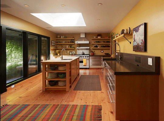 kitchen area rug apron sinks ideas that you would like for sure