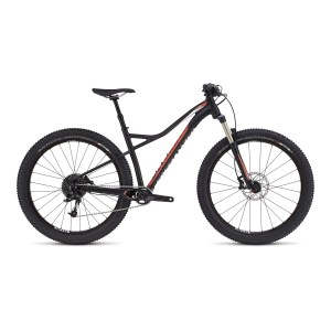 ruze-comp-6fattie-2016-mountain-bike
