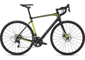 specialized-roubaix-elite-satin-carbon-2017