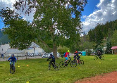Kids SUMMER CAMPS (Registration Opens March 10, 2021)