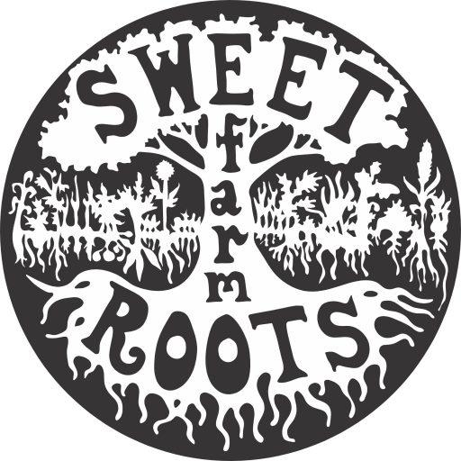 Sweet Roots Farm & Floral Design