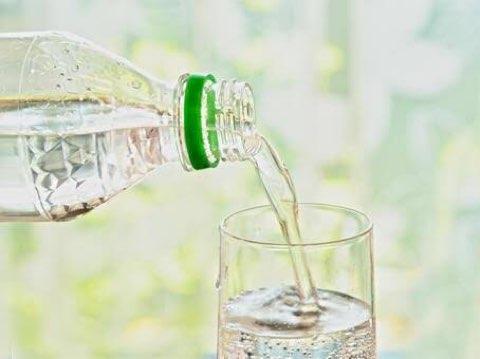 梅酒 効能 飲み方 健康 ソーダ割り