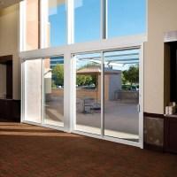 990 Sliding Doors - Sliding - Balcony Doors  Kawneer ...