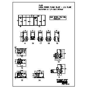 Wiring Diagram Doors And Frames, Wiring, Free Engine Image