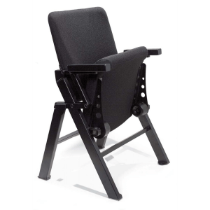 Portable Audience Chairs  Wenger Corporation  Sweets