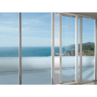 AA3200 Thermal Sliding Doors - Sliding - Balcony Doors ...