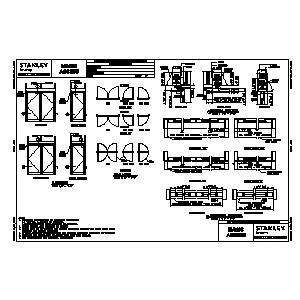 Force Diagram Sliding Blocks Pulley Force Diagram wiring