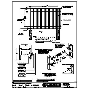 Cad Electrical Panel, Cad, Free Engine Image For User