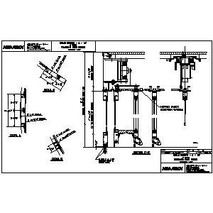 Besam Auto Door Wiring Diagram