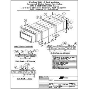 Jeep Door Wiring, Jeep, Free Engine Image For User Manual