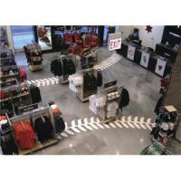 ReFLEXions Designer Flooring  Dur-A-Flex Inc. - Sweets