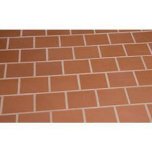 dura quarry unglazed quarry tile