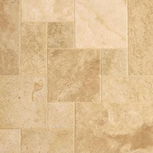 viviano carrara cross marble tile
