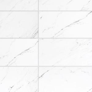 montalcino avon gray porcelain tile