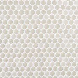 tapestry fog porcelain tile floor