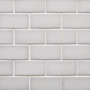 adessi white picket ceramic tile