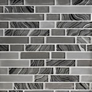 la rocca athens beige ceramic tile