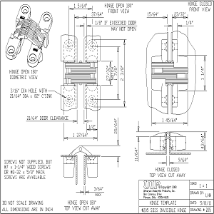 Roll Up Door Wiring Diagram, Roll, Free Engine Image For