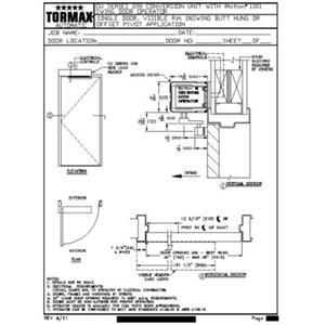 Hvac Ladder Diagrams Reading HVAC Wiring Diagrams Wiring