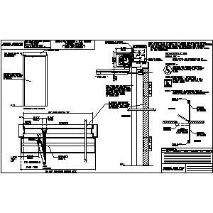Automatic Sliding Door: Automatic Sliding Door Wiring Diagram