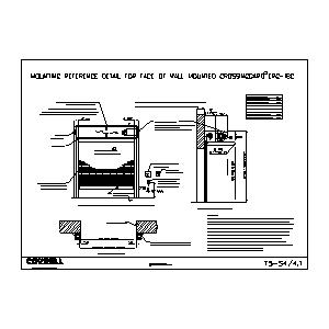 Automatic Sliding Door: Besam Automatic Sliding Door Parts