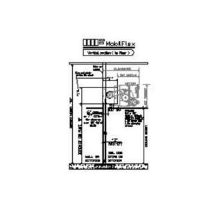 Mobilflex Folding Grilles & Closures Inc. CAD