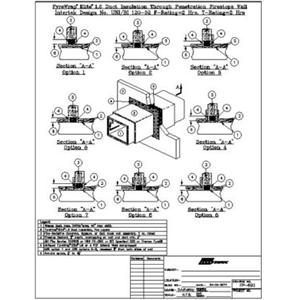 Photoelectric Switch Wiring Diagram. Photoelectric. Wiring