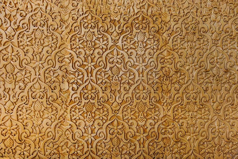 Eid-party-Wall-Design.jpg