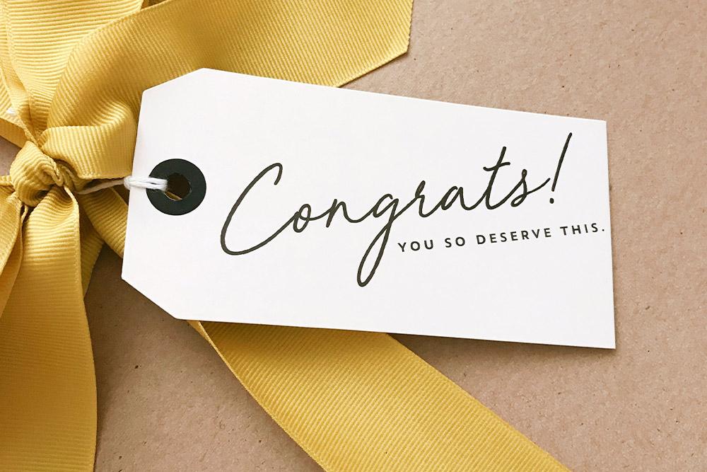 Congratulations-Eid-Gifts-note.jpg