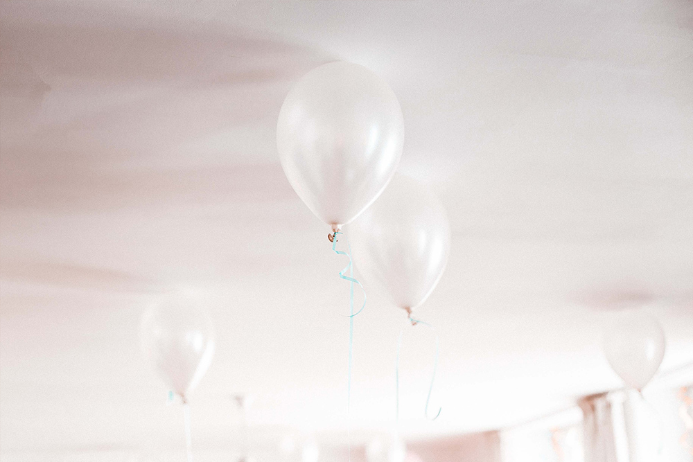 Eid-Balloons-up-high.jpg