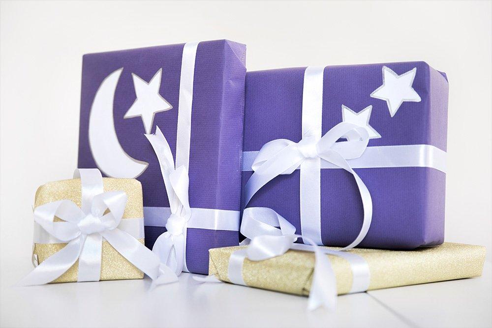 Eid-Gifts.jpg