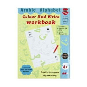 853-awb6frontpage