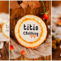 Colaboramos con Titis Clothing