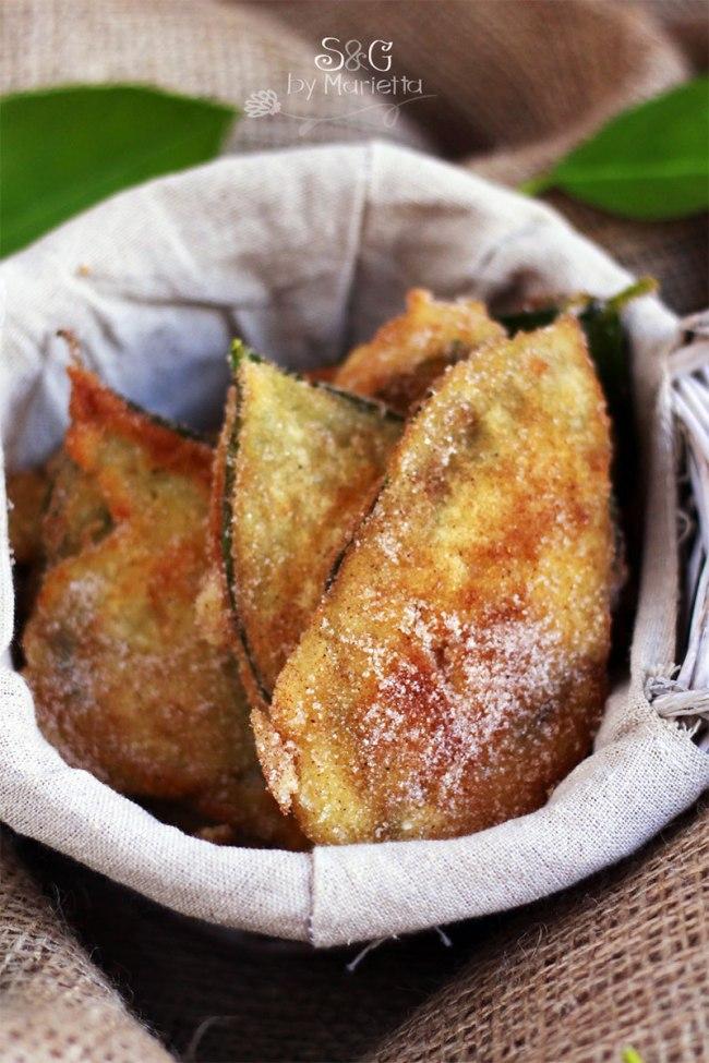 Tarta de Paparajotes, Murcia, Sweets and Gifts, Sweets, dulces, Paparajotes, Marietta, Repostería Tradicional, Blog de recetas