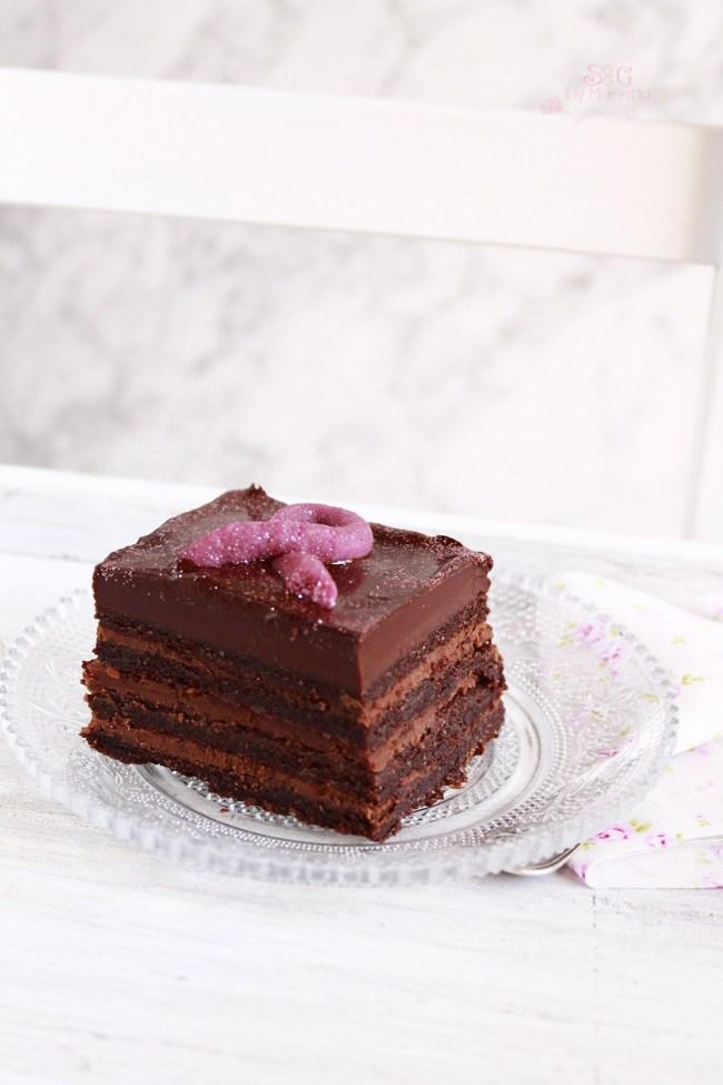 mazapán chocolate, dados de chocolate, chocolate valor, chocolate caramelo valor, cáncer de mama,