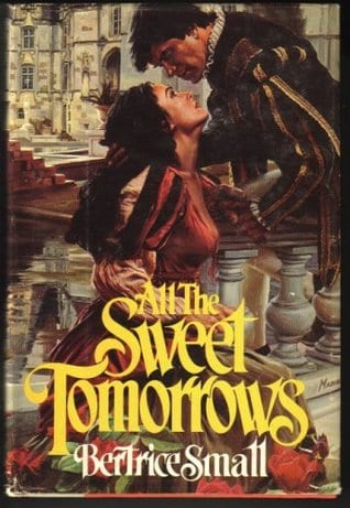All the sweet tomorrows
