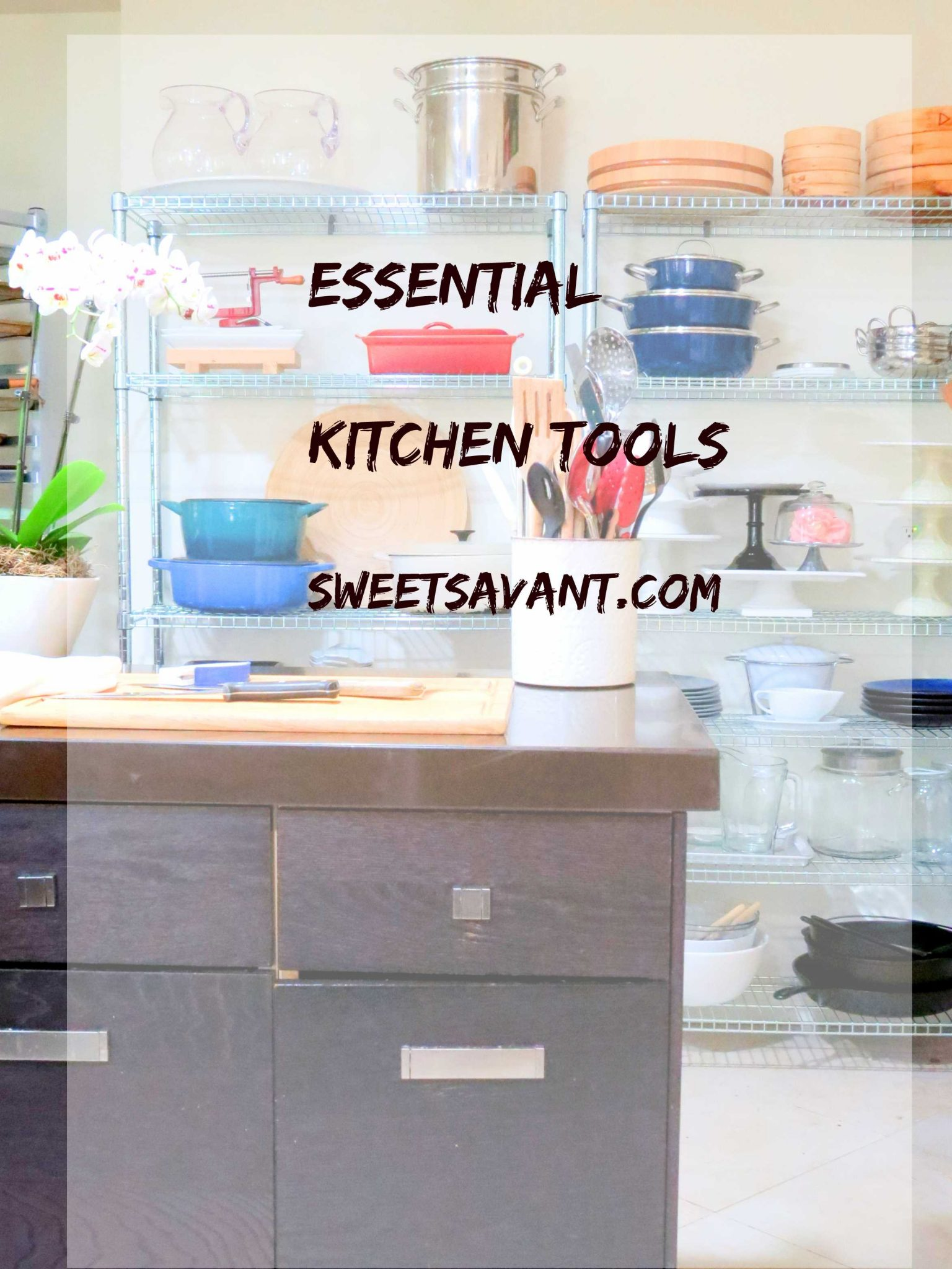 essential tools for the kitchen vintage cabinets 17 you need great homemade