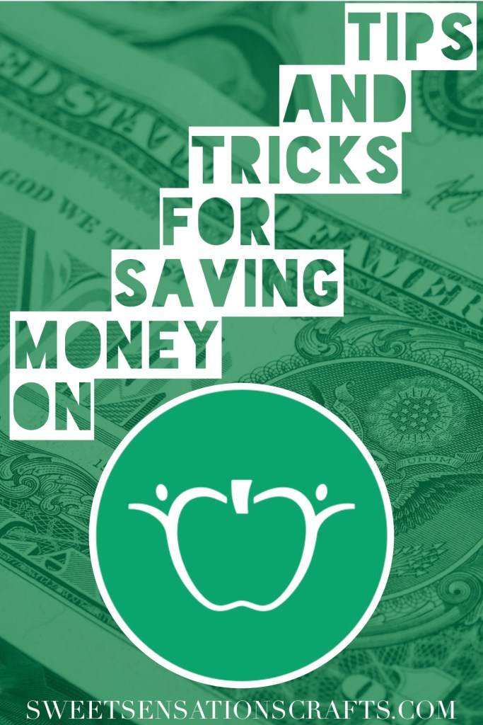 Tops and tricks for saving money on Teachers Pay Teachers
